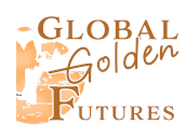 Global Golden Futures